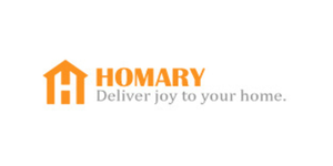 HOMARY Cash Back, Rabatte & Coupons
