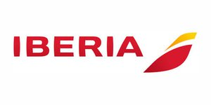 IBERIA Cash Back, Rabatte & Coupons