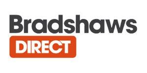 Bradshaws Direct Cash Back, Descontos & coupons
