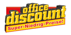 office discount Cash Back, Rabatte & Coupons
