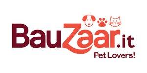 BauZaar.it Cash Back, Rabatte & Coupons