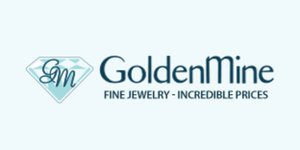 GoldenMine Cash Back, Discounts & Coupons