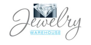 Jewelry WAREHOUSE Cash Back, Discounts & Coupons