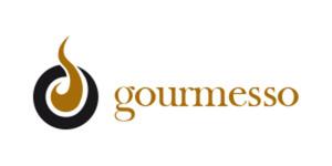 gourmesso Cash Back, Rabatte & Coupons