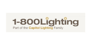 1-800Lighting Cash Back, Discounts & Coupons