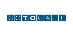 استردادات نقدية وخصومات GOTOGATE & قسائم