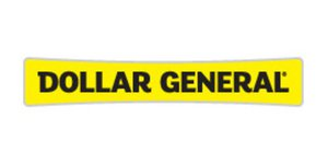 Cash Back et réductions Dollar General & Coupons