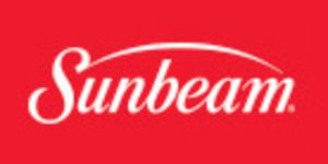 Sunbeam Cash Back, Discounts & Coupons
