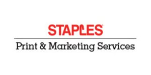 STAPLES Print & Marketing Services Cash Back, Rabatte & Coupons