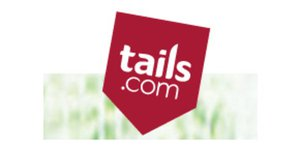 tails.com Cash Back, Discounts & Coupons