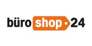 büro shop 24 Cash Back, Rabatte & Coupons