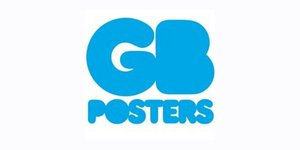 GB POSTERS Cash Back, Descontos & coupons