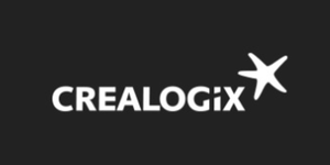 CREALOGIX Cash Back, Rabatte & Coupons