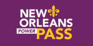 NEW ORLEANS POWER PASS Cash Back, Discounts & Coupons