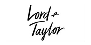Cash Back et réductions Lord & Taylor & Coupons