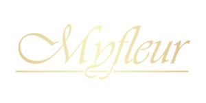 Myfleur Cash Back, Rabatte & Coupons