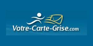 votre-carte-grise.comキャッシュバック、割引 & クーポン