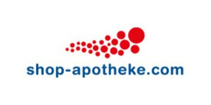 shop-apotheke.com Cash Back, Rabatte & Coupons