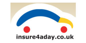insure4aday.co.uk Cash Back, Descontos & coupons