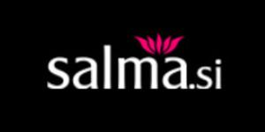 salma.siキャッシュバック、割引 & クーポン
