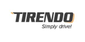 Cash Back et réductions TIRENDO & Coupons