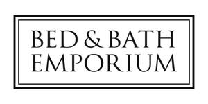 BED & BATH EMPORIUM Cash Back, Discounts & Coupons