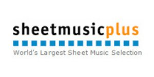 sheetmusicplus Cash Back, Descontos & coupons