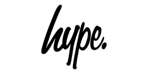 hype. Cash Back, Discounts & Coupons