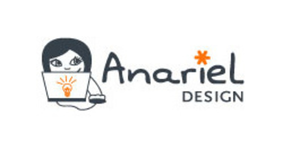 Anariel DESIGN Cash Back, Discounts & Coupons