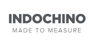 INDOCHINO Cash Back, Discounts & Coupons