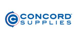 CONCORD SUPPLIES Cash Back, Discounts & Coupons