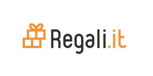 Regali.it Cash Back, Discounts & Coupons