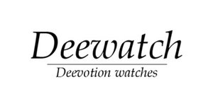 Deewatch Cash Back, Rabatte & Coupons