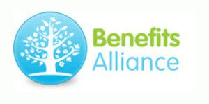 Benefits Alliance Cash Back, Discounts & Coupons
