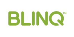 blinQ Cash Back, Discounts & Coupons