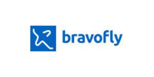 bravofly Cash Back, Rabatter & Kuponer