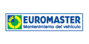 Cash Back EUROMASTER , Sconti & Buoni Sconti