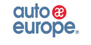 Auto Europe Cash Back, Rabatte & Coupons