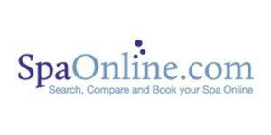 spaonline.com Cash Back, Descontos & coupons