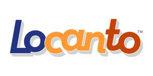 Cash Back et réductions Locanto & Coupons