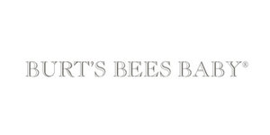 BURT'S BEES BABY Cash Back, Discounts & Coupons