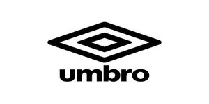 umbro Cash Back, Discounts & Coupons