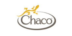 Chaco Cash Back, Discounts & Coupons