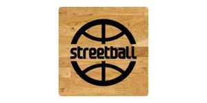 Streetball Cash Back, Rabatter & Kuponer