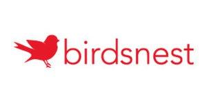 Cash Back et réductions Birdsnest & Coupons