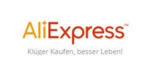 AliExpress Cash Back, Descuentos & Cupones