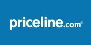Cash Back et réductions priceline.com & Coupons