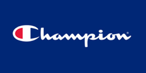 Champion Cash Back, Discounts & Coupons