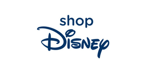 shop Disney Cash Back, Discounts & Coupons