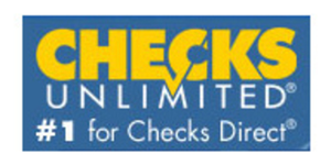 CHECKS UNLIMITED Cash Back, Discounts & Coupons